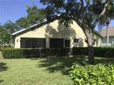 13362 Queen Palm Run - Photo 4