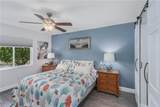 9900 Sunset Cove Lane - Photo 8