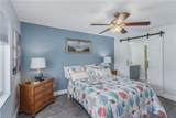 9900 Sunset Cove Lane - Photo 9