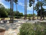 1083 Winding Pines Circle - Photo 29