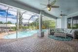 2525 30th Terrace - Photo 28