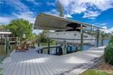 2525 30th Terrace - Photo 33
