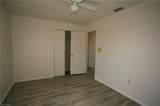 3102 Lafayette Street - Photo 9