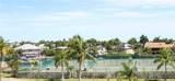 5500 Bonita Beach Road - Photo 10