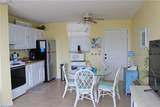 5500 Bonita Beach Road - Photo 3