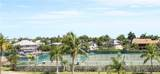 5500 Bonita Beach Road - Photo 9