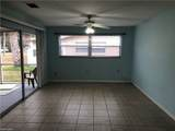 1314 40th Terrace - Photo 9