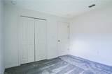 2903 7th Street - Photo 12