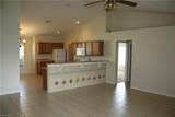 2210 24th Terrace - Photo 11