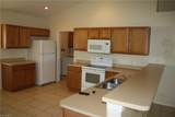 2210 24th Terrace - Photo 13
