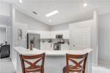 11057 Harbour Yacht Court - Photo 11