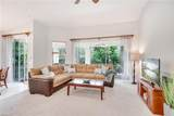 11057 Harbour Yacht Court - Photo 13