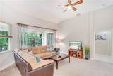 11057 Harbour Yacht Court - Photo 14