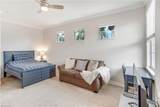 11057 Harbour Yacht Court - Photo 21
