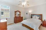 11057 Harbour Yacht Court - Photo 22