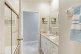 11057 Harbour Yacht Court - Photo 24