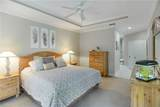 11057 Harbour Yacht Court - Photo 26