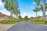 11057 Harbour Yacht Court - Photo 31