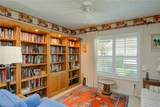 1743 Bent Tree Circle - Photo 19