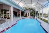 419 33rd Terrace - Photo 10