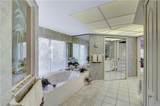 419 33rd Terrace - Photo 14