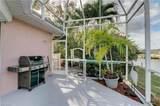 419 33rd Terrace - Photo 19