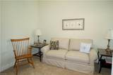 9588 Hemingway Lane - Photo 13