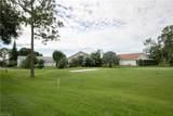 3660 Schefflera Drive - Photo 25