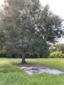 8324 Suncoast Drive - Photo 1