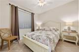 9566 Trevi Court - Photo 16