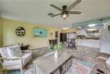 2399 Sanibel Boulevard - Photo 10