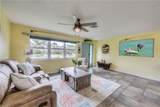 2399 Sanibel Boulevard - Photo 11