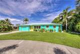 2399 Sanibel Boulevard - Photo 8