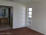 209 10th Terrace - Photo 11