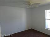 209 10th Terrace - Photo 5
