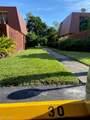12330 Woodrose Court - Photo 10