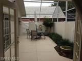 9911 Las Casas Drive - Photo 10