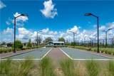 17465 Silverspur Drive - Photo 31