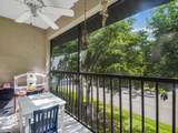 5721 Foxlake Drive - Photo 2