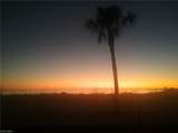 600 Estero Boulevard - Photo 2