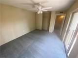 5243 Cedarbend Drive - Photo 29