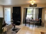 1546 42nd Terrace - Photo 10