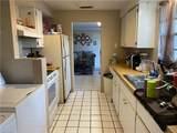 1546 42nd Terrace - Photo 14