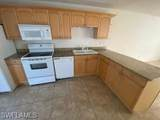 1324 Miramar Street - Photo 4