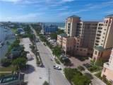 200 Estero Boulevard - Photo 16
