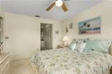5441 Blue Crab Circle - Photo 19