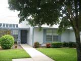 10523 Putnam Court - Photo 1