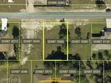 2248 3rd Terrace - Photo 1