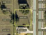 306 Chiquita Boulevard - Photo 1