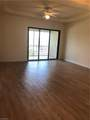 1805 Samantha Gayle Way - Photo 8